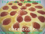 イチゴのチーズケーキ.jpg