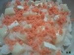 カマンベールチーズと鮭ごはん4.jpg