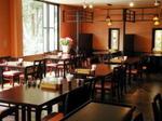 ダイニングレストラン2.jpg