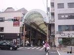 横浜橋top.jpg