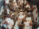 鶏の梅シロップマ4.jpg