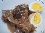 鶏の梅シロップマtop.jpg