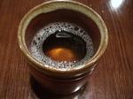 黒豆茶14.jpg