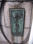 長メ橋桜8.JPG