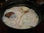 豆乳鍋11.jpg
