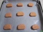 いちごクッキー10.jpg