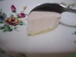 さくらのレアチーズケーキ15.jpg