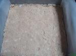 クランベリーチーズケーキ2.jpg