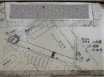 バス停・駐車場地図.JPG