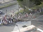 横浜桜木町ワシントン20.jpg