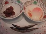 花菱朝食2.jpg