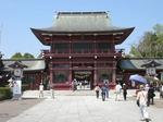 笠間稲荷神社top.JPG