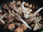 鶏肉となすの辛味噌炒め10.jpg