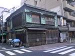 佐竹商店街18.JPG