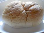 上州みそパン1.JPG