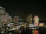 神奈川新聞花火大会08-57.jpg