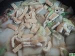 白菜と春雨の炒め煮 薬膳風14.jpg