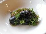 箱根ホテル小涌園2-10乱切り茄子のさっぱり漬け.JPG