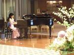箱根ホテル小涌園2-18.JPG