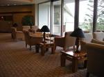 箱根ホテル小涌園2.JPG
