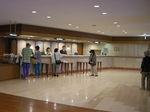 箱根ホテル小涌園3.JPG