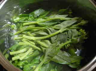 菜の花からし和え02.JPG