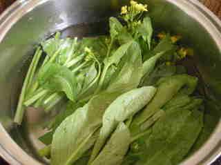 菜の花の茹で方02.JPG