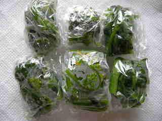 菜の花の茹で方10.JPG