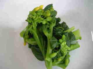 菜の花の茹で方top.JPG