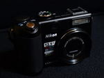 NikonCOOLPIX P5100.jpg