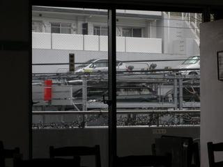 そば処 八ツ場(やんば)喫煙所17.JPG