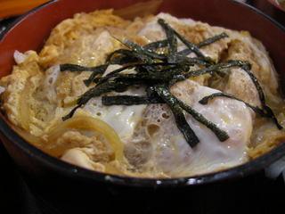 カツ丼11.JPG