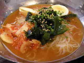 赤冷麺01.JPG