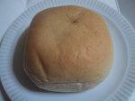 きなこもちのパン1.JPG