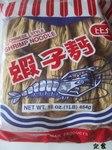 ひき肉ニラ炒めラーメン1.jpg