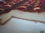 イチゴのチーズケーキ11.jpg