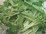 プルコギ水菜10.jpg