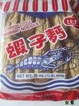 蝦子麺.jpg