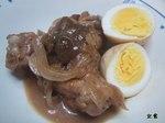鶏の梅シロップマ.jpg