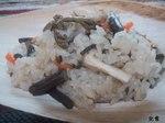 山菜(わらび)おこわtop.jpg