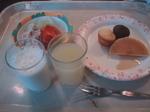 朝食10.jpg