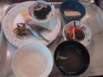 朝食8.jpg