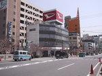 長メ橋1.JPG
