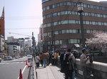 長メ橋3.JPG