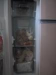 冷蔵庫10.jpg