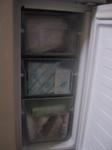 冷蔵庫12.jpg