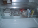 冷蔵庫4.jpg