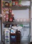 冷蔵庫7.jpg