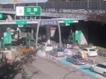 JA横浜 農業まつり1.jpg