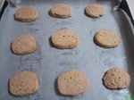 いちごクッキー11.jpg